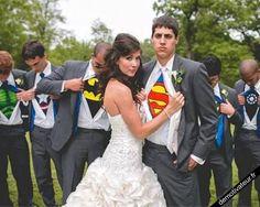Demotivateur.fr | Super mariage