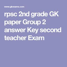 Andhra history in telugu medium social and cultural history of rpsc 2nd grade gk paper group 2 answer key second teacher exam fandeluxe Image collections