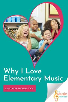 Since elementary music teachers usually see all of the kids in a building, rather than just the kids who choose to take music, students' interests and skills can vary greatly from year to year. This means that no day is ever the same. Just when you think you have a foolproof lesson that is a hit, you find a group of fifth graders just too cool to even try! Or, you are in the middle of the best lesson of your life and it starts to snow... Education Major, Music Education, Music Teachers, Music Classroom, Student Teacher, Teacher Hacks, Elementary Music, Elementary Schools, Middle School Boys