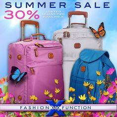 www.bricstore.com #thinkpink #pink #prettypink #pinkpink #prettyinpink #BRICS #luggage #milan #italy #Italian #bricsusa #travel #luxurytravel #explore #vacation #travelinstyle #adventure #instatravel #traveling #travelgram #adventuretime #travelingram #wanderlust #vacations #instatraveling #fashion #instafashion #instastyle #mensstyle #menswear #lotd #ootd #travelstyle, #fathersday #dad #graduation #gift #wedding #vacation #italiansdoitbetter #Lovepink #neimanmarcus