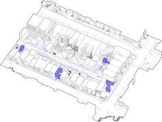 Services | Microclimat Architecture et Construction