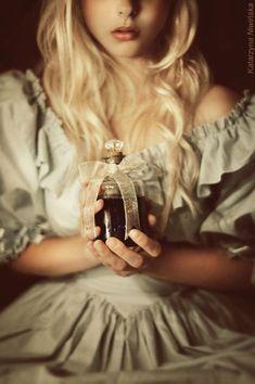 Alice: