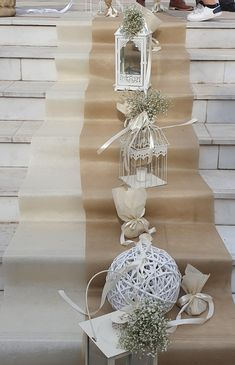 Church Wedding Decorations, Fall Pumpkins, Simple Weddings, Altar, Plant Hanger, Rustic Decor, Fall Decor, Rose, Flowers