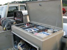 Welding Truck Bed Plans | Posted by 1197461475@iowa-industrial.com (actual email hidden). Author ...