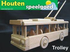 trolley_speelgoed