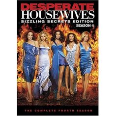 Desperate Housewives - Promo shot of Nicollette Sheridan, Marcia Cross, Teri Hatcher, Eva Longoria & Felicity Huffman. The image measures 3214 * 3359 pixels and was added on 1 January Marcia Cross, I Love Series, Tv Series, Desperate Housewives Cast, Best Tv Shows, Favorite Tv Shows, Favorite Things, Movies Showing, Desperate Housewives