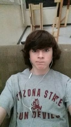 Chan and his selfies Carl The Walking Dead, Walking Dead Cast, Chandler Riggs, Rick Grimes, Tv Show Casting, Friday Humor, Funny Friday, Grumpy Cat Humor, Best Series