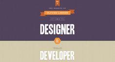 website-color-schemes-015