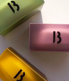 Byredo fragranced soaps Suede, Vetyver and Rose now available Link in bio Bottle Packaging, Print Packaging, Box Design, Mask Design, Luxury Packaging, Skincare Packaging, 2 Logo, Cosmetic Design, Typography Layout