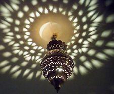 Kronleuchter Orientalisch ~ Mosaik lampe orientalische deckenlampe *** idealer