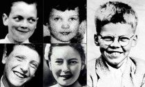 Police: Moors Murderer Ian Brady may have revealed location of victim's remains #examinercom