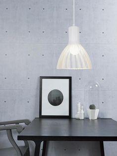 Simple  nordlux leuchte lampe lampenundleuchten design nordic interior Pendelleuchte