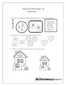 Literacy Worksheets, Kindergarten Activities, Tracing Worksheets, Numbers Preschool, Thing 1, Kids Playing, Homeschool, Teacher, Erika