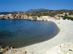 Major Tourism Investments On Greek Islands Get The Go-Ahead