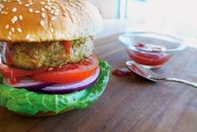 Ατελείωτες συνταγές μαγειρικής Chicken, Ethnic Recipes, Food, Meat, Chef Recipes, Cooking, Essen, Meals, Yemek