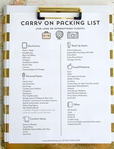 Vacation on Cruise Ship as a Better Option Cruise Packing Tips, Cruise Travel, Car Travel, Cruise Vacation, Hawaii Travel, Travel Packing, Vacations, Packing Lists, Travel Hacks