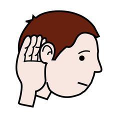 Maestradeal: Discriminación auditiva /r/-/RR/