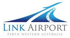 Perth Airport TransfersChauffeured Luxury CarsCall or SMS 0424 929 039For your convenience we are available also on