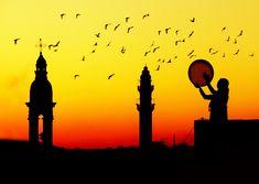 Mardin   Mustafa Kılıç History, Architecture, Arquitetura, Historia, Architecture Design