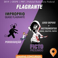 Casaco Neo Matrix no Mercado Livre Brasil