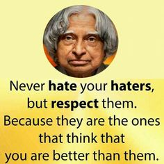 Looking for for inspiration for good morning quotes?Browse around this website for perfect good morning quotes ideas. These entertaining quotes will bring you joy. Apj Quotes, Life Quotes Pictures, Life Quotes Love, Life Lesson Quotes, Words Quotes, Motivational Quotes, Funny Quotes, Sayings, Good Thoughts Quotes