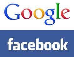Duas das mais disputadas empresas do momento estão com vagas abertas no Brasil: Facebook e Google oferecem 38 oportunidades de emprego em diversas áreas de atuação nas cidades de São Paulo e Belo Horizonte.