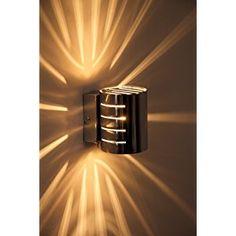 AC85 265V Saving Energy 3W Moderne LED Wandleuchte Mit Streulicht White Energieklasse A