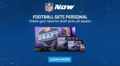 Bradley Roby CB draft pick for the Denver Broncos ~ Draft Profile – NFL.com
