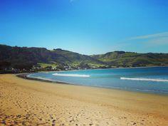 Another day another beach!  #greatoceanroad #apollobay #australia #oz #downunder #aussie #australian #belgian #backpacker #traveladdict #traveler #traveling #roadtrip #traveltheworld #worldtravel #travelbug #instatravel #travelgram #instatraveling #travelingram #igtravel #travelstoke  #wanderlust #worlderlust #worldtrip #endlesstraveling #letsgoeverywhere #roughguide #lonelyplanet #neverstopexploring by travelwithmazur