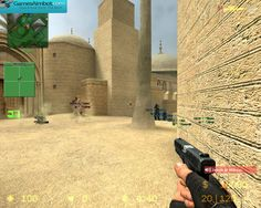 Get 2d radar with our css wallhack, is pretty simple, you can make however you like your 2D radar, you can see the enemies on all the area of the map, you can also download our css aimbot or css wallhack from our css page  http://www.gamesaimbot.com/2012/12/download-counter-strike-source-aimbot.html