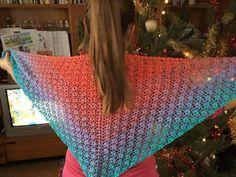Červánkový šátek ,pléd Crochet Top, Women, Fashion, Moda, Fashion Styles, Fashion Illustrations, Woman