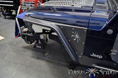 these would look so good on the jeep! aaaaaaaaaargh!!!