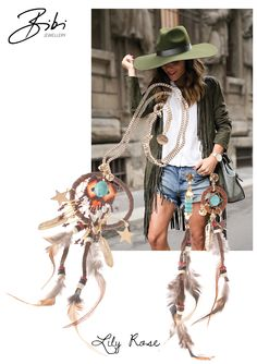 #bibi #bijoux #bibibijoux www.bibibijoux.com Blue Ivy, Ss 15, Cowboy Hats, Lily, Tutorials, Collections, Color, News, Rose