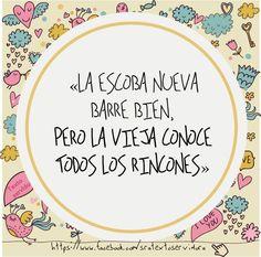 ;) #Textoservidora https://www.facebook.com/sratextoservidora