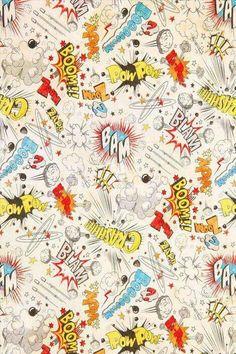 17 Ideas For Pop Art Design Pattern Inspiration Pop Art Wallpaper, Pattern Wallpaper, Wallpaper Backgrounds, Pattern Art, Pattern Design, Bd Pop Art, Textures Patterns, Print Patterns, Hipster Vintage