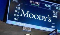 """""""موديز"""" تتوقع تعرض شركات التأمين الخليجية لمخاطر…: """"موديز"""" تتوقع تعرض شركات التأمين الخليجية لمخاطر مرتفعة"""
