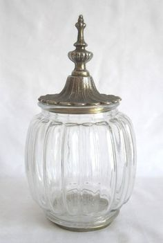 apothecary jar images - Google Search