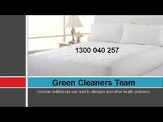 Our mattress cleaning team is proficient in mattress care solutions. You can get free sanitising & deodorising with our deluxe mattress cleaning services.