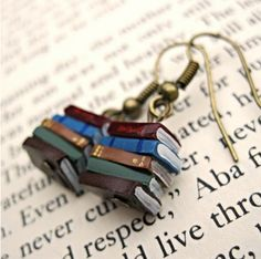 17 regalos geniales para los amantes de los libros