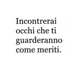 tumblr Italian Phrases, Italian Quotes, Tumblr Quotes, Love Quotes, My Emotions, Bukowski, Note To Self, Love Words, Sentences