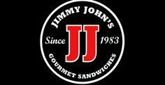 Jimmy Johns <3