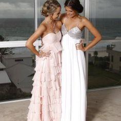 dpabgx-l-c680x680-white-prom-dress-beaded-sequins-floor-length-sweetheart-neckline-sweetheart-beachy-chiffon-flowy-prom-dress-light-pink-ruffles-maxi-dress-white-dress-formal-dress-formal-shorts-clo.jpg 680×680 pixels