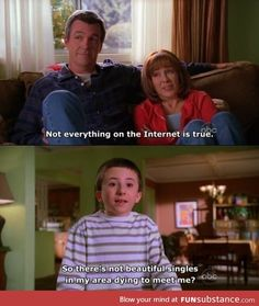 The Middle Tv Show - Yahoo Image Search Results The Middle Tv Show, Funny Images, Funny Pictures, Laugh Track, Tv Show Quotes, Comedy Tv, Funny Posts, Movies And Tv Shows, Life Lessons