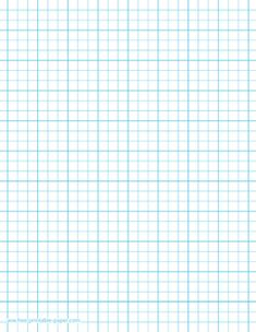 A printable graph paper with 3 squares per inch. Graph paper is mainly used in math and science classes. Printable paper size: US Letter. Dimensions: x 11 in. Printable Graph Paper, Free Printables, Mixed Media Sculpture, Junk Journal, Paper Size, Lettering, Math, Drawings, Squares