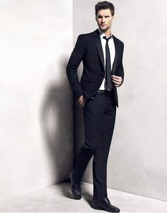 Elegance Within - A-MEN - Men fashion, style, tailoring, sartorial tips, menswear fashion shows reviews and male grooming. In pure hedonistic style. For men only.