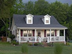 Cape Cod Homes On Pinterest Cape Cod Red Doors And Shutters