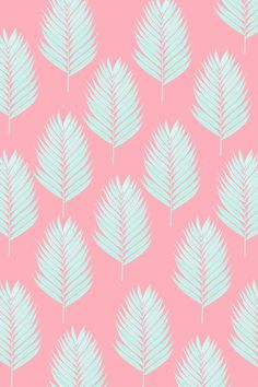 downloadable wallpaper pink background #wallpaper #phonebackground #pattern #graphicdesign #phylleli