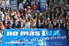 no-mas-iva-pp-madrid