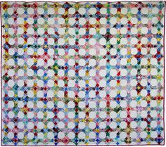 59 Best Snowball quilts images in 2019 | Snowball quilts