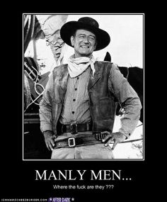 238 Best John Wayne Images In 2019 John Wayne John Wayne Gacy Duke